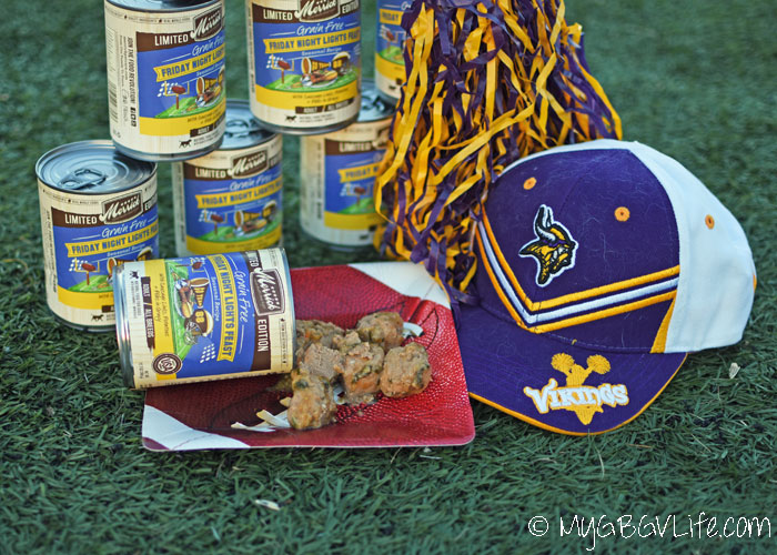 Are You Ready For Some Football Comfort Food?